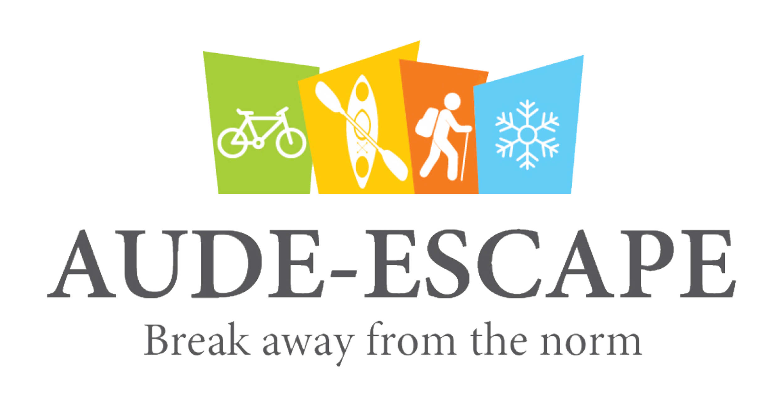 Aude Escape